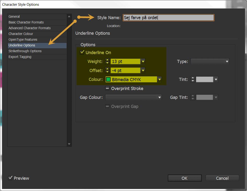 farveeffekt-tekst-indesign-kursus-02