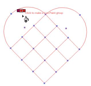 flettet-hjerte-ai-kursus-bitspot-11