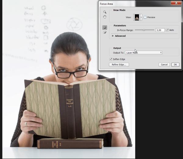 focus-area-photoshop-bitspot-kursus-01