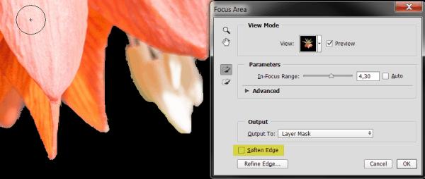 focus-area-photoshop-bitspot-kursus-06