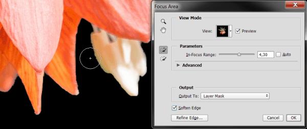 focus-area-photoshop-bitspot-kursus-07