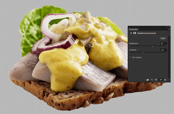 fritlægning-03-bitspot-photoshop-kursus
