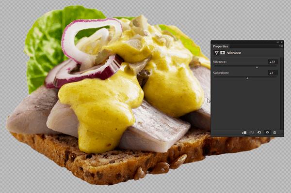 fritlægning-04-bitspot-photoshop-kursus