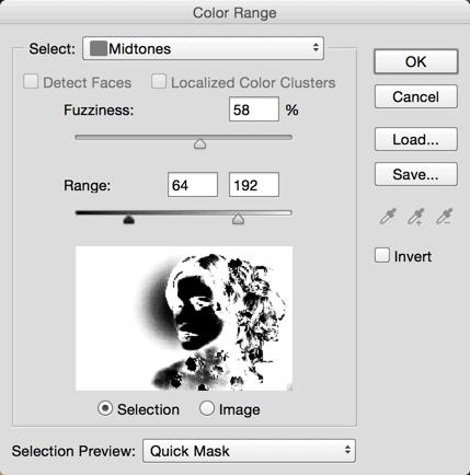 grafisk-effekt-01-kursus-photoshop-bitspot.jpg