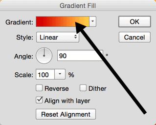 grafisk-effekt-02-kursus-photoshop-bitspot