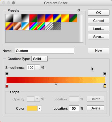 grafisk-effekt-02b-kursus-photoshop-bitspot.jpg