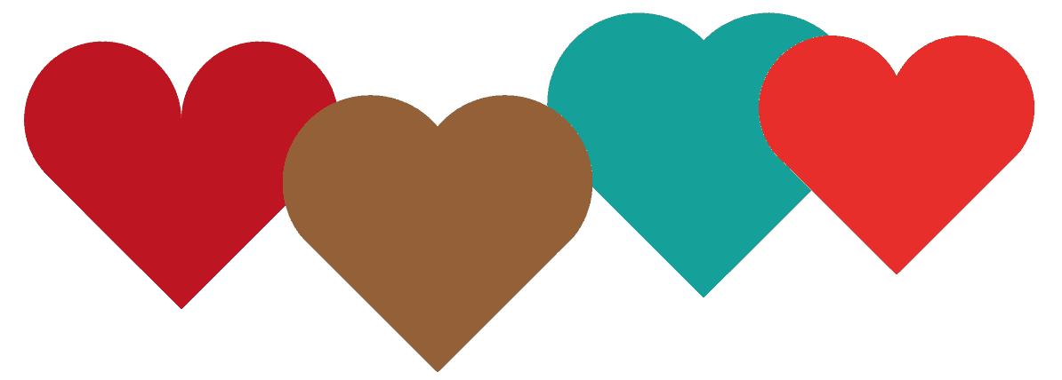 hjerte-illustrator-kursus