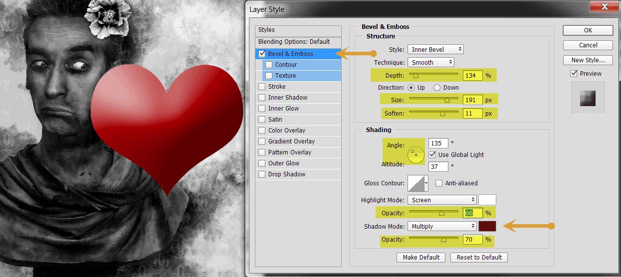 hjerter-5-Photoshop-kursus
