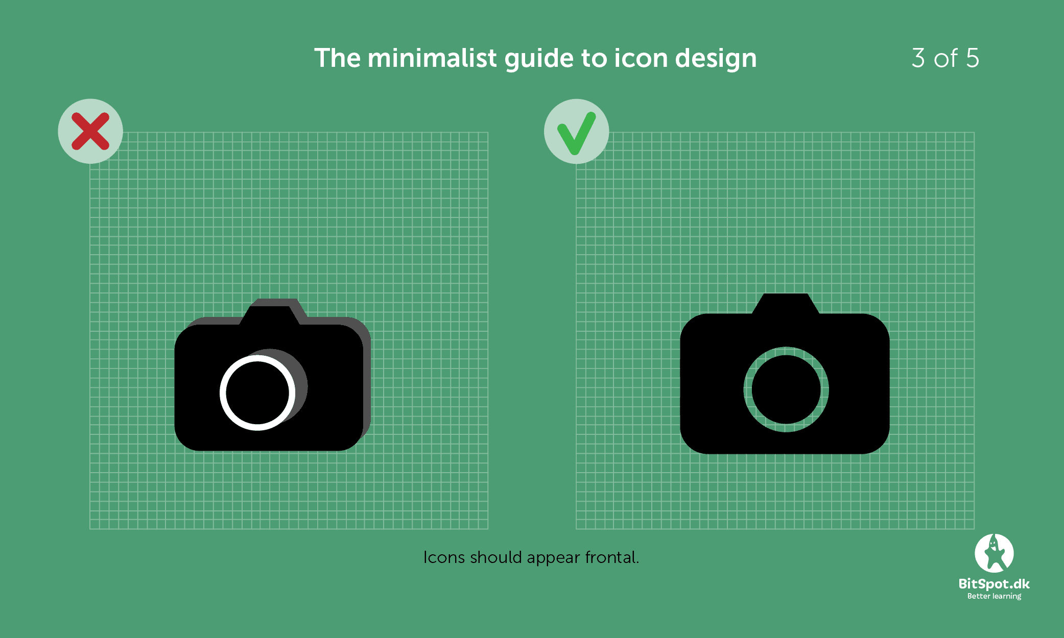 icon-design-03
