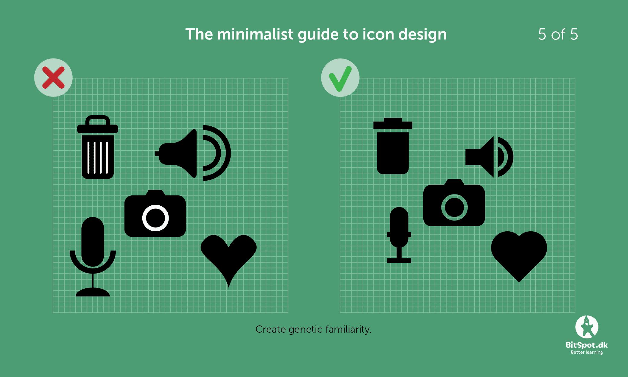 icon-design-05
