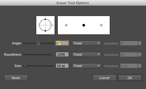 illustrator-eraser-kursus-1