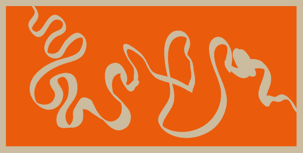 illustrator-eraser-kursus-4