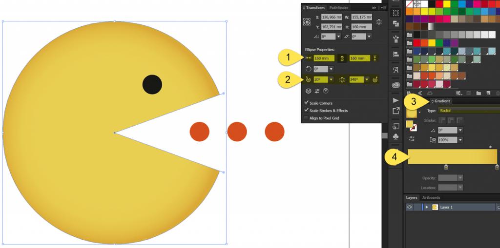 illustrator-kursus-bitspot