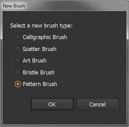 illustrator-kursus-new-brush