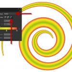 illustrator-stroke-gradient-bitspot-02C