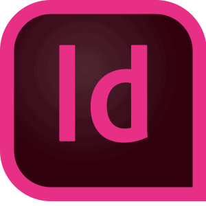 indesign-bitspot