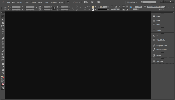 indesign-cc-workspace