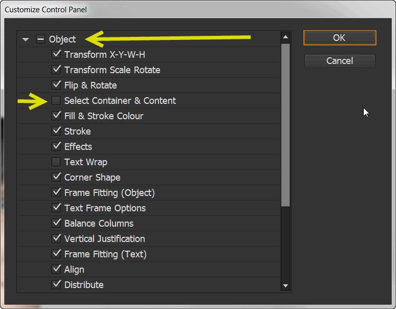 indesign-kursus-control-panel-02