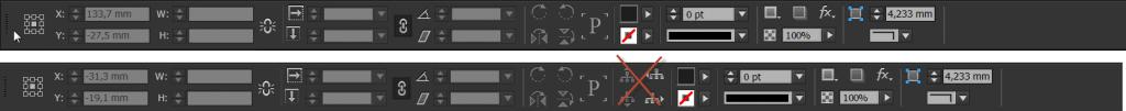 indesign-kursus-control-panel-03