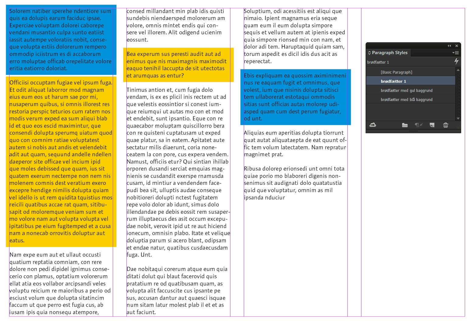 indesign-kursus-tip-paragraph-shading-udseende