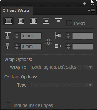 indesign-ui-large