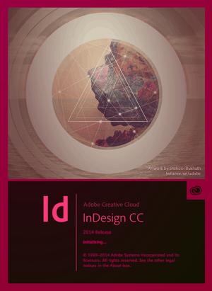 indesigncc-2014-kursus-bitspot