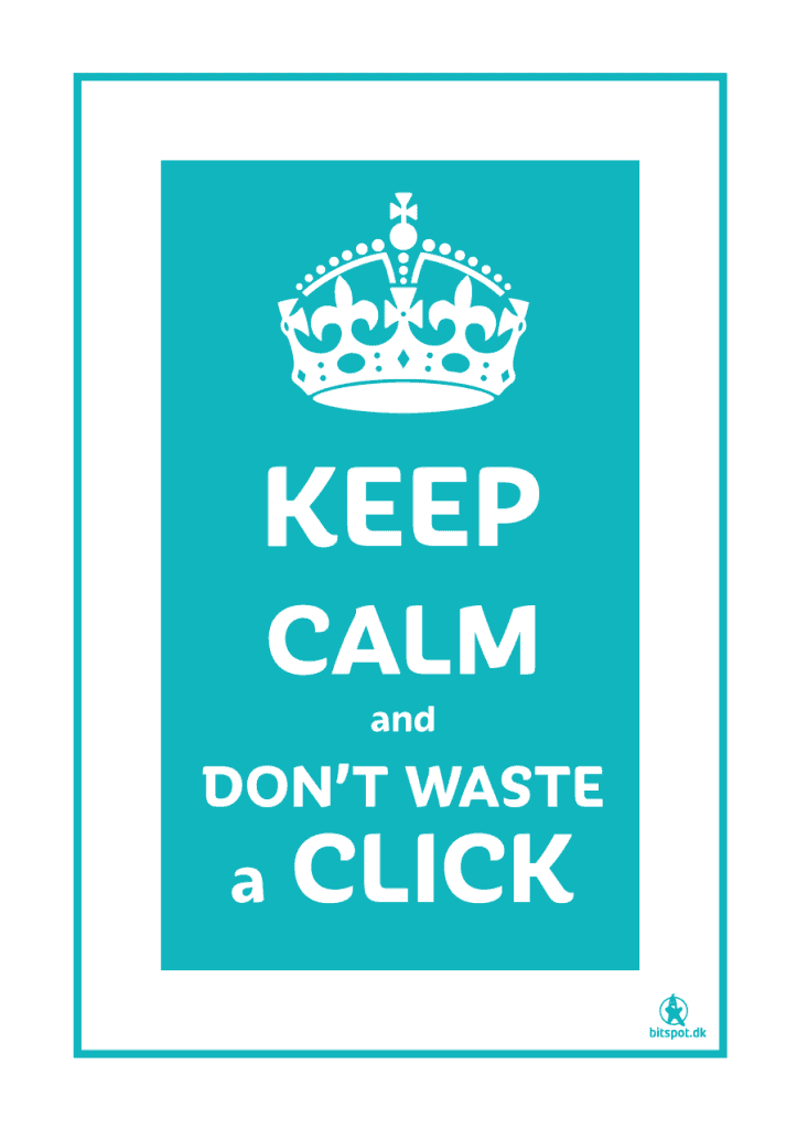 keep-calm-and-dont-click