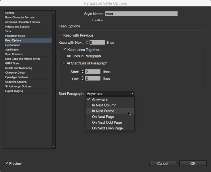 keep-options-indesign