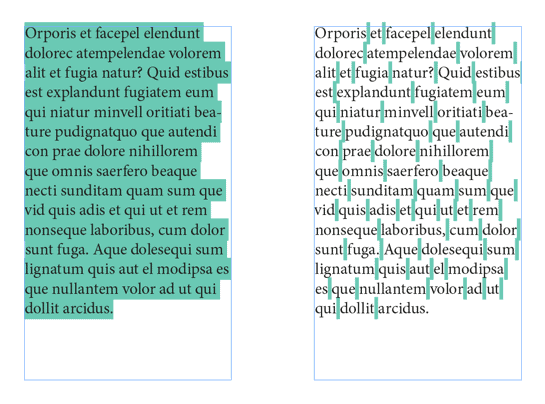 knibning-composition-indesign