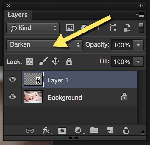 layer-blending-mode