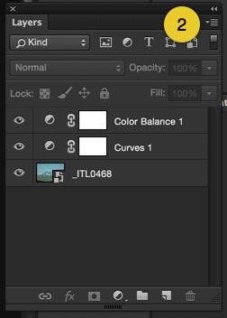 layer-panel-options-2-photoshop