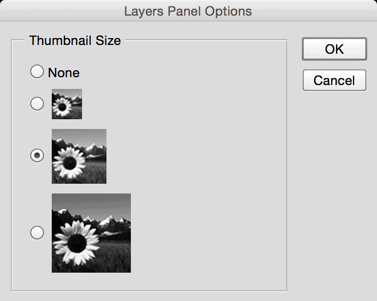 layer-panel-options-photoshop-cc