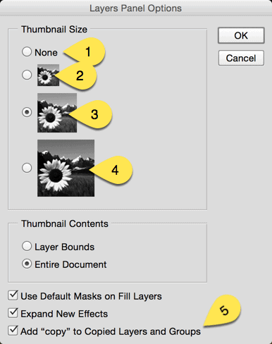 layer-panel-options-photoshop