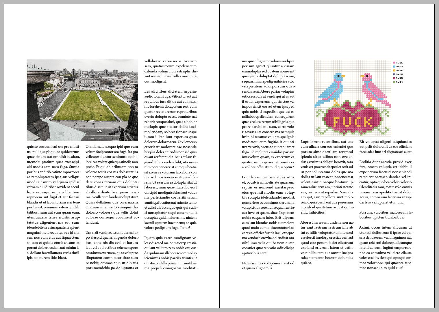layout-bitspot-indhold