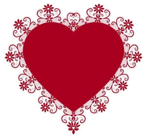 lingeri-hjerte