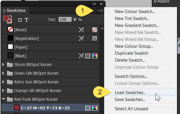 load-indesign-swatches