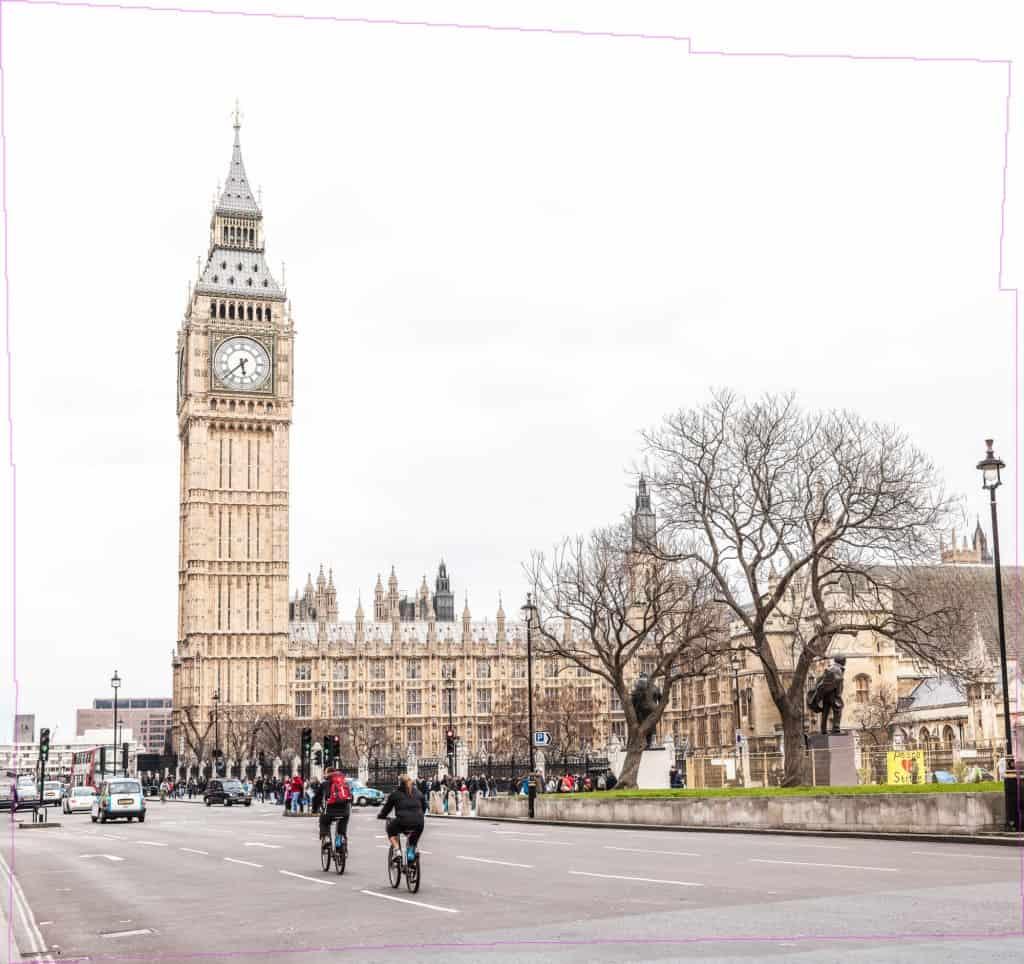 london-bitspot-kurser