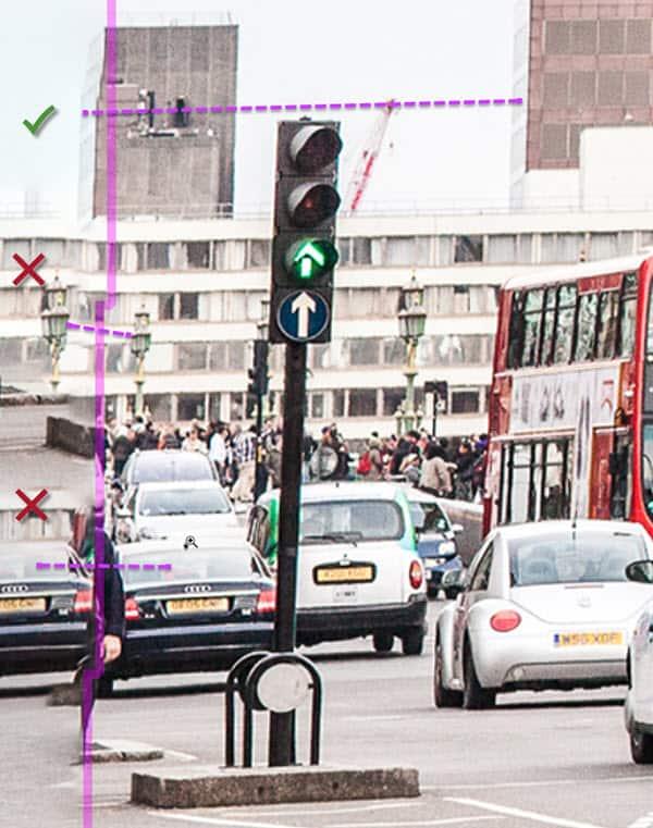 london-bitspot-kurser002