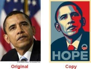 Kilde: https://www.labnol.org/internet/obama-poster-and-google-images/6835/