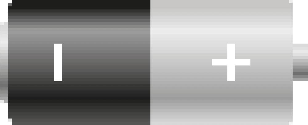 pixel batteri