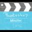 retouch-edit-photoshop-video