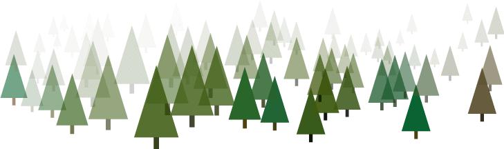 skov-bitspot-kursus-illustrator