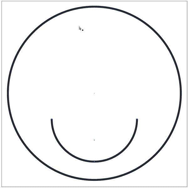 smilie-illustrator-kursus-tutorial-07