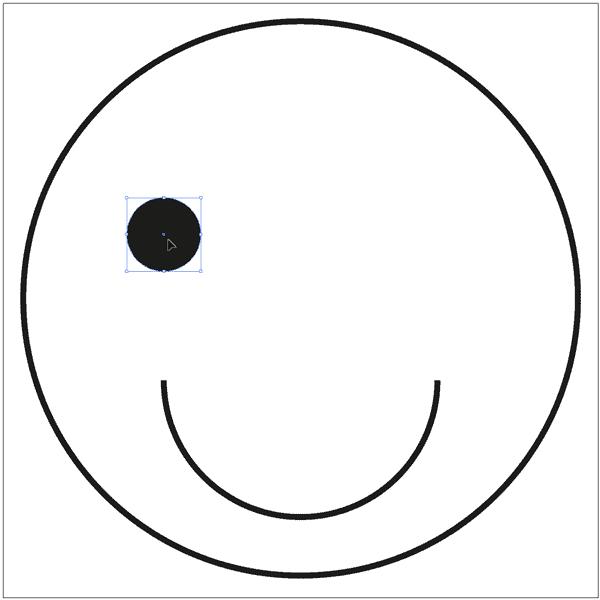smilie-illustrator-kursus-tutorial-10