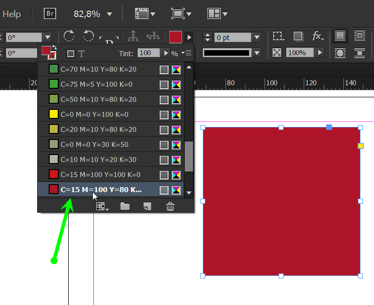 tint-swatch-indesign-kursus-02