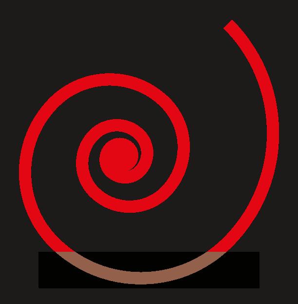 variable-width-illustrator-kursus-01-01
