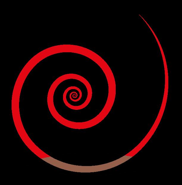 variable-width-illustrator-kursus-01-02