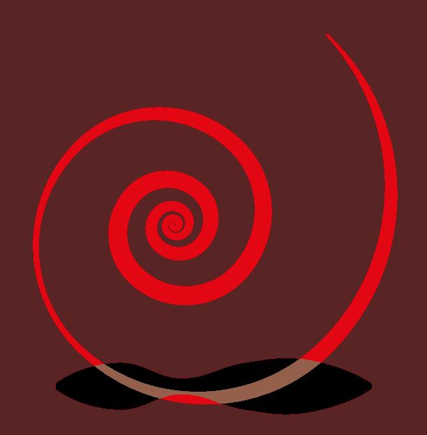 variable-width-illustrator-kursus-01-03