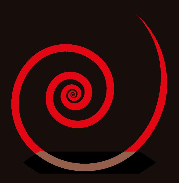 variable-width-illustrator-kursus-01-04