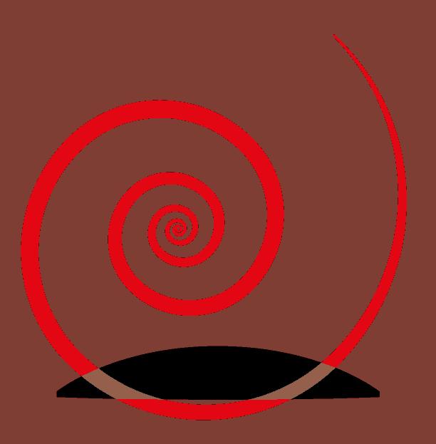variable-width-illustrator-kursus-01-07